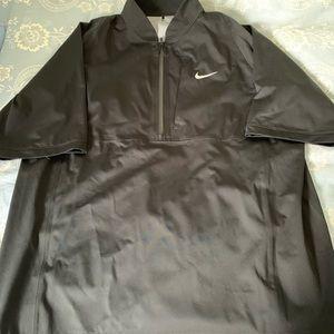 Nike Tiger Woods Golf Jacket